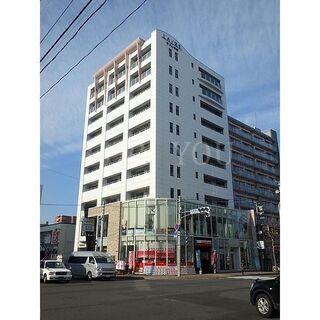 『平岸駅』すぐのハイグレードMS☆ペットOK・都市ガス・デザイナ...