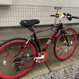 自転車/大人用
