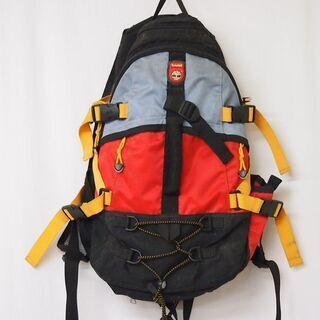 登山 キャンプ アウトドア リュック バックパック ②