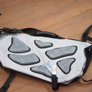 ドイター DEUTER 防水大型 メッセンジャーバッグ − 佐賀県