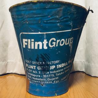 バケツ L ドラム缶リサイクル品 - 射水市