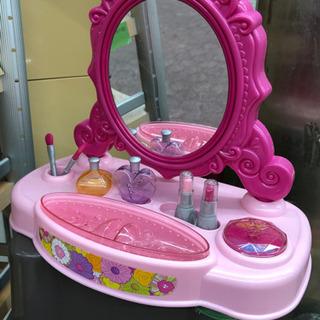 子供 化粧セット おもちゃ 女の子