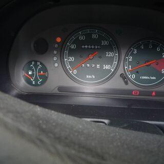 スバルプレオネスタRG(SC付き) 平成11年式車検無し 走行8万5636km AT 2wd − 青森県