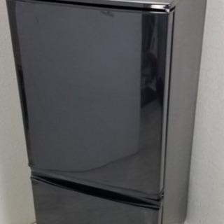 2010年以降の高さ150㎝までの冷凍冷蔵庫 譲っていただ…
