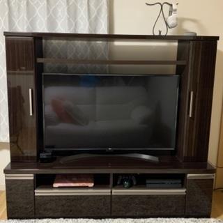 ★9/16 値下げ★ ニトリ テレビボード