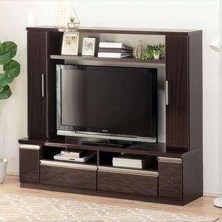 ★9/16 値下げ★ ニトリ テレビボード - 家具