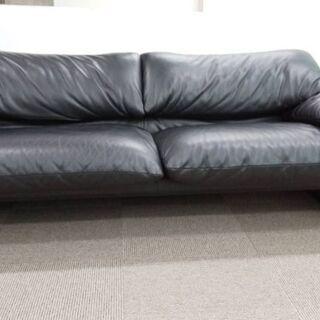 マラルンガ カッシーナ カッシーナ・マラルンガの使用感 インテリアフェアでソファを購入した話