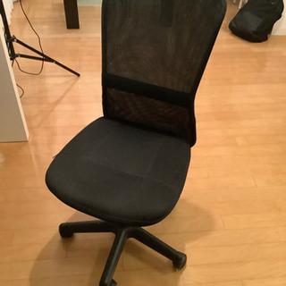 アマゾン椅子