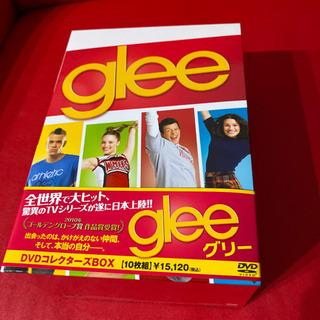 DVD色々 glee OC