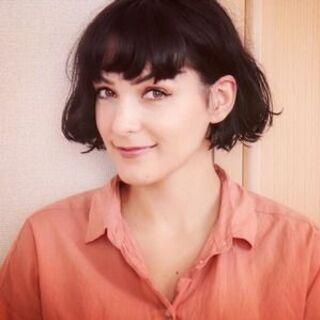 自宅でリモート【オンライン】フランス語をご自宅(スカイプ)にて学びませんか?の画像