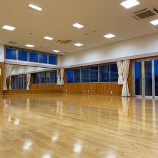 七尾市のブレイクダンス専門スクール 無料体験募集中!