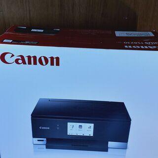 新品 Canon キャノン PIXUS TS8230 ピクサス ...