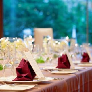【毎月・600名以上参加】既婚者パーティー 都内大人気サー…
