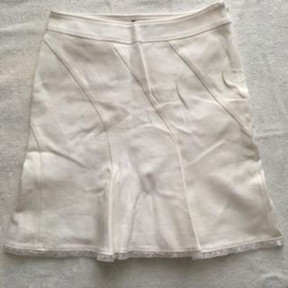 【セシル】フレアスカート