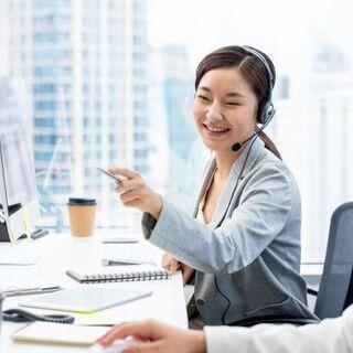 在宅勤務のIT企業のSV・トレーナー・QAを募集中です!