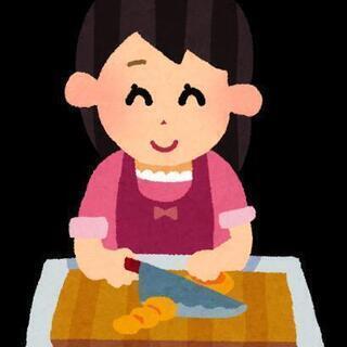 【急募】老人ホームの給食スタッフ募集中 − 鹿児島県