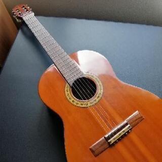 【引き渡しが決まりました】ギター【アンティークな楽器】(S…