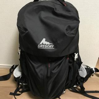 グレゴリー Z40 バッグパックMサイズ