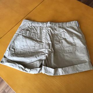 X'tyle ショートパンツ Lサイズ