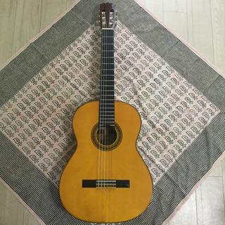 Takamine Elite G180 クラシックギター 日本製
