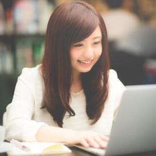 ★急募★生命保険・損害保険のコンサルティング、アフターサービス☆...