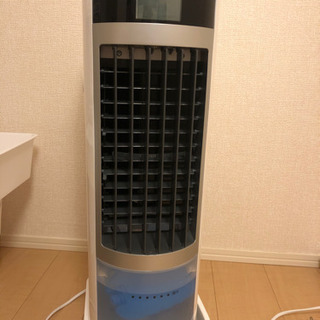 サーキュレーター 冷風機