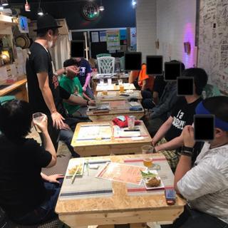 青森ロックの会 vol.8