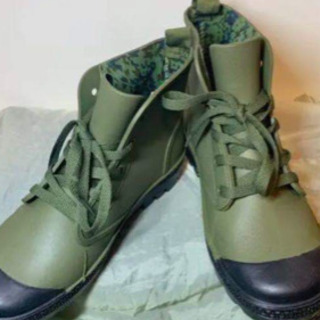 ALLEXONS アレソン防水機能性ブーツ