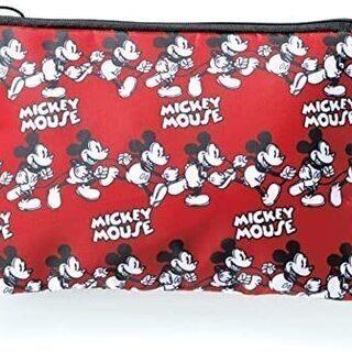 【新品】【ディズニー】【全3色】 ミッキーマウス  ミッキーラン...