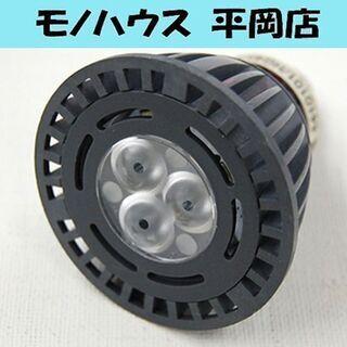 日栄インテック LEDランプ HG45-E11LMA100-01...