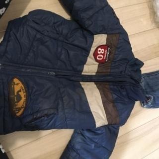 引取限定 ベビー 子供服サイズ80中心 どれでも1枚50円8
