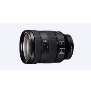 新品 SONY FE 20mm F1.8 G SEL20F18G...