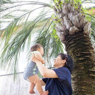 10/25  赤ちゃんとママのワンコイン音楽レッスン「WithB...