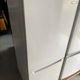 激安‼️お薦め品‼️YAMADA冷蔵庫117L 2019年