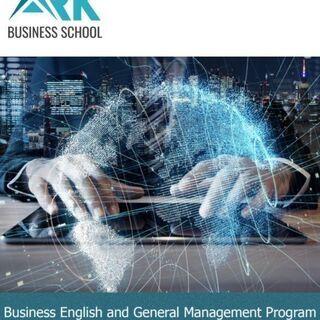[オンライン]ビジネス英語スクール - 横浜市