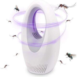 未使用 蚊取り器 蚊対策グッズ 虫除け 部屋用