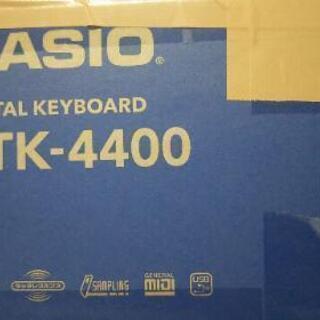【セット販売】電子ピアノ・スタンド