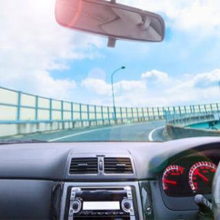 ✨運転代行業の簡単なお仕事✨2種ドライバー急募‼︎‼︎‼︎