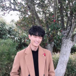 ☆ハンソル先生の韓国語教室☆