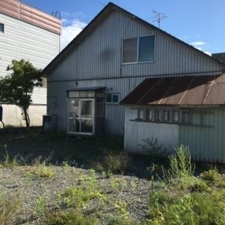 【DIY可】JR岩見沢駅まで車で6分 戸建 貸家 3台駐車可能!...