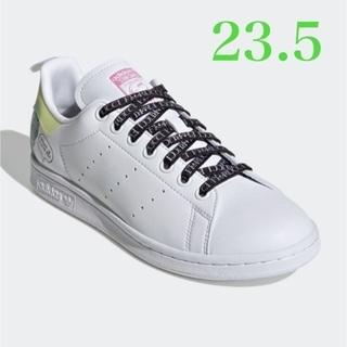 ◆新品未使用◆   アディダスオリジナルス【adidas x F...
