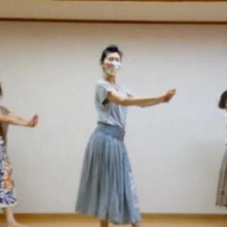 祖師ヶ谷大蔵 火曜日夜、入門クラス