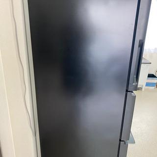 冷蔵庫(決まりました)の画像