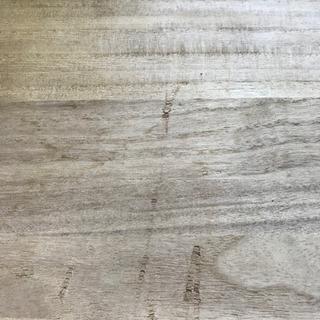【リサイクルストアスターズ城西店】タンス 衣類収納 収納家具 奥行きあり 4段 チェスト 洋服タンス − 鹿児島県