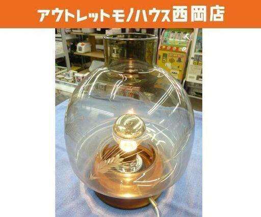 特殊 硝子 日本