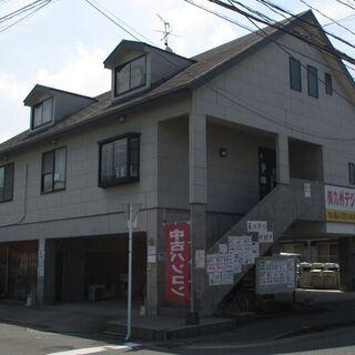 福岡で26年!中古パソコンの九州デジコムです!