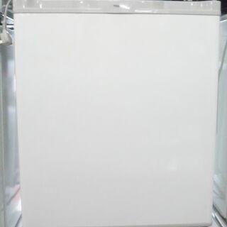 【恵庭】㉛TOSHIBA/東芝 1ドア冷蔵庫 2013年製 39...