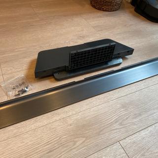 LG 4K有機ELテレビ用スタンド OLED55C9/OLED6...