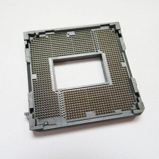 LGA1150 LGA1151 LGA1155 LGA1156 ...