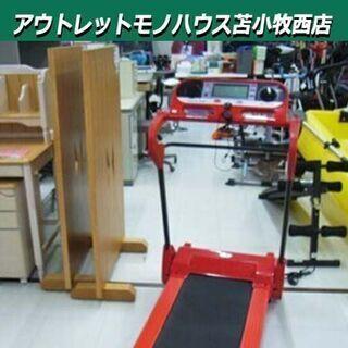 電動ウォーカー 折り畳み式 最高速度 6km/h アルインコ A...